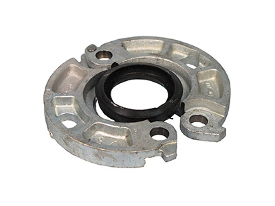 Victaulic Flange Adapters Style 741 – Galvanised
