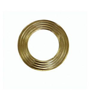 PN16 Brass Taylor Rings