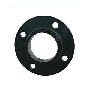 PN6/112 (6/5) Slip On Bossed Flanges