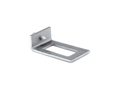 Window Bracket 82 x 41