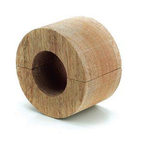 FSC® Hard Wood Block