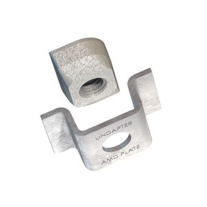 Type TC - Toggle Clamp