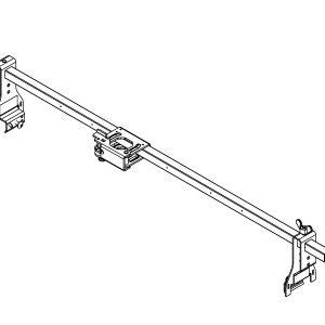 VicFlex AB2 Adjustable Bracket Assembly