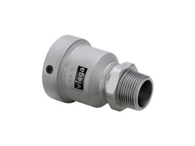 Viega Megapress Adapter with SC-Contur