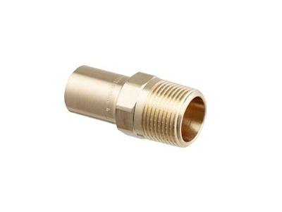 Viega Sanpress Plug-in piece