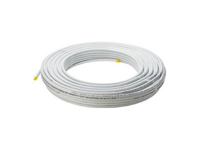 Viega Smartpress Multi-layer pipe
