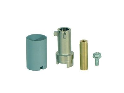 Albion Valves Art 97, Thermal Extension for Art 45, 70 and 71