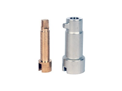 Albion Valves Art 97C, Thermal Extension for Art 40, 50, 59 and 89